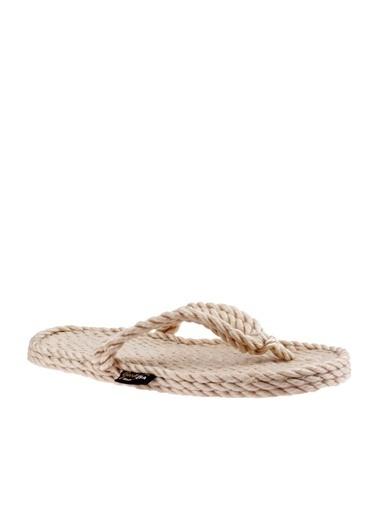 Gurkee's Ayakkabı Renkli